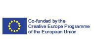 EU - Creative Europe