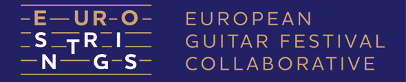 EuroStrings - European Guitar Festival Collaborative